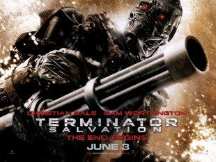 rp_Terminator-Salvation-Quad-small.jpg