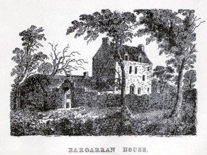 Bargarran-House-web