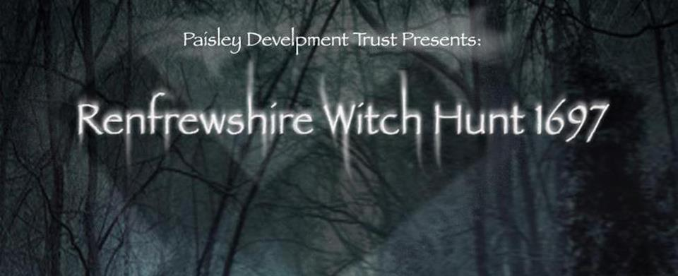 renfrewshire-witch-hunt