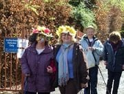 Easter-Bonnet-Walk.11.04.12-010-300x225