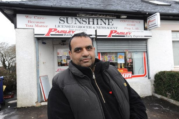 javed-ali-shopkeeper-sunshine-grocers-image-1-998560843