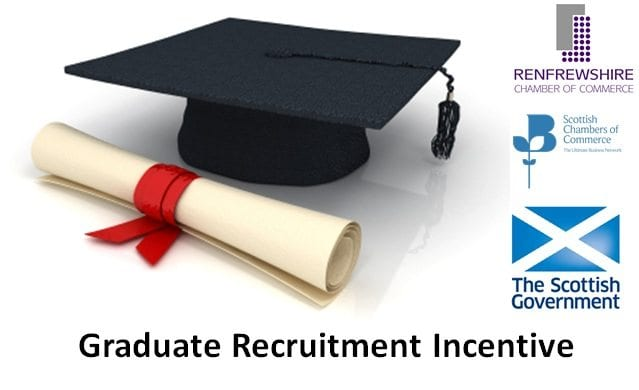 graduate recruitment initiative