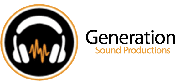 Generation Sound Productions