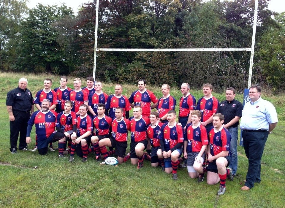 paisley-rugby-club