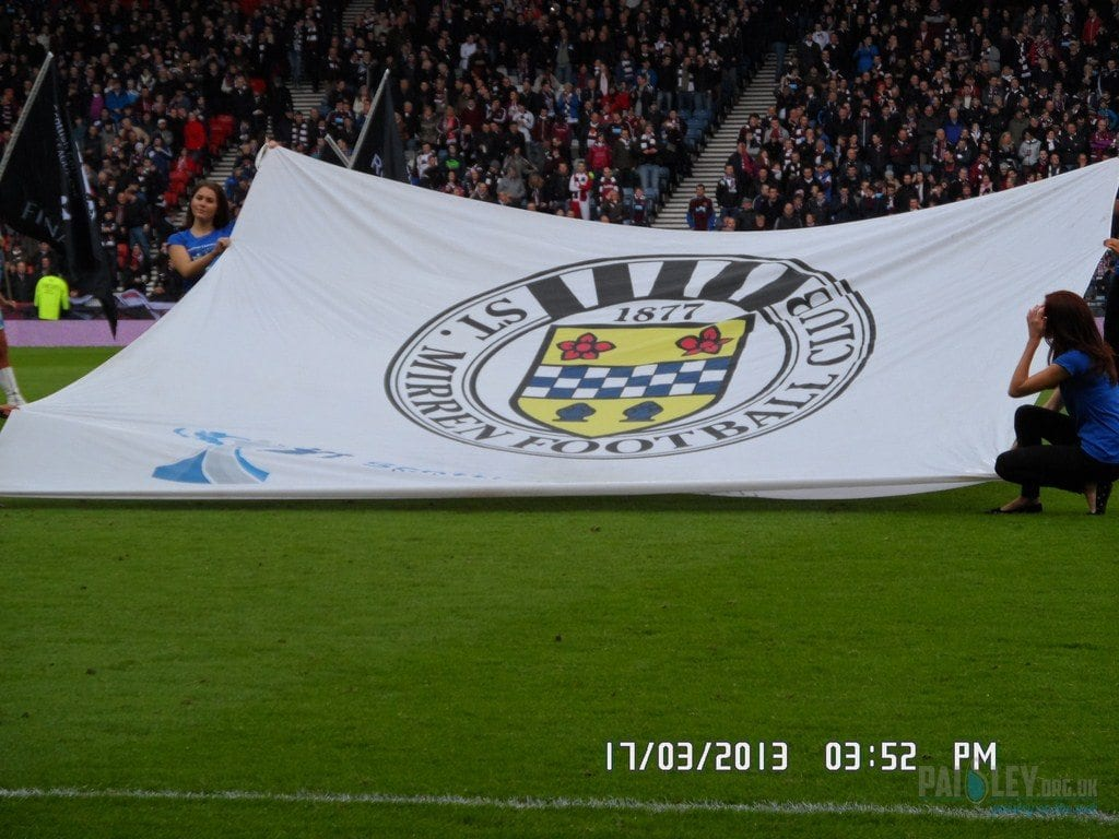 st-mirren-sup-final (80)