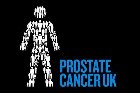 Paisley's MSP pledges to back Prostate Cancer