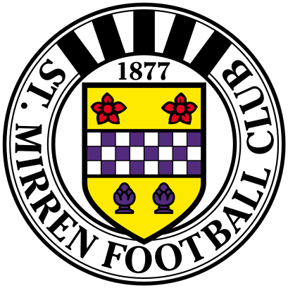 stmirren.png