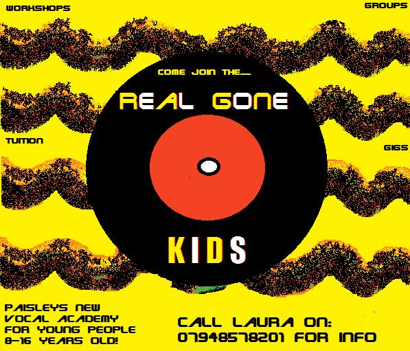 real-gone-kids-logo