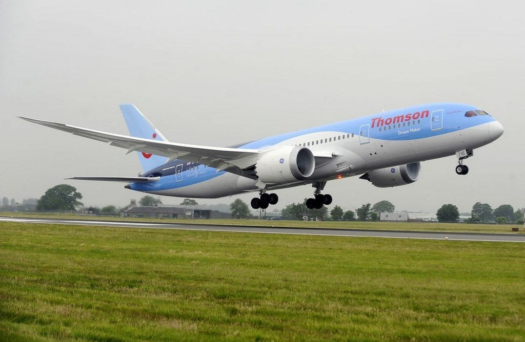 Dreamliner 4 (Copy)