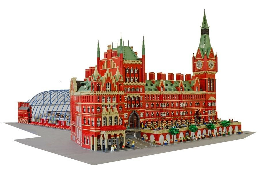 brick-city-st-pancras-