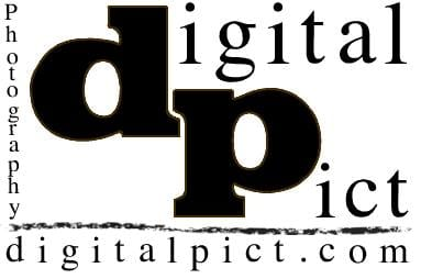 Digitalpict Photography