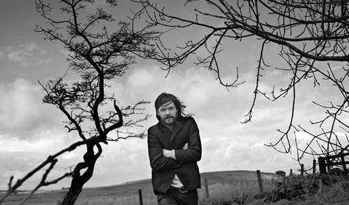 roddy-woomble