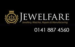 Jewelfare