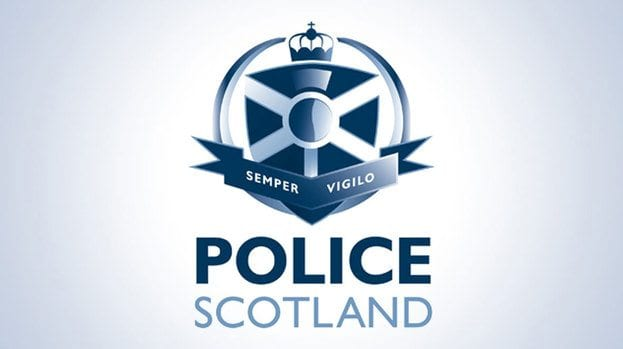 police-scotland-single-force-logo-crest-on-stv-background