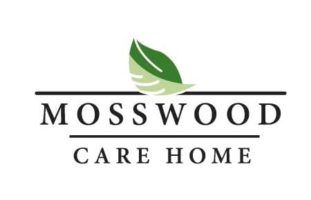 mosswood-front