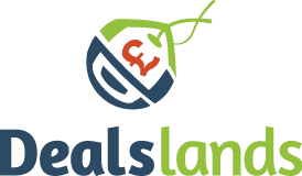 Dealslands voucher code