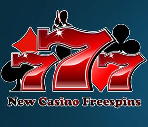 newcasinofreespins.com