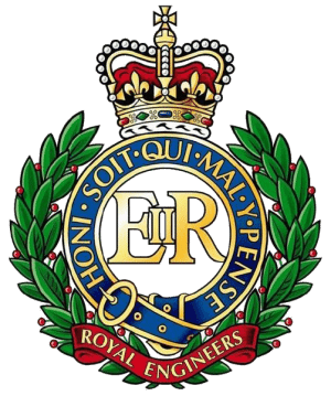 Royal_Engineers_badge