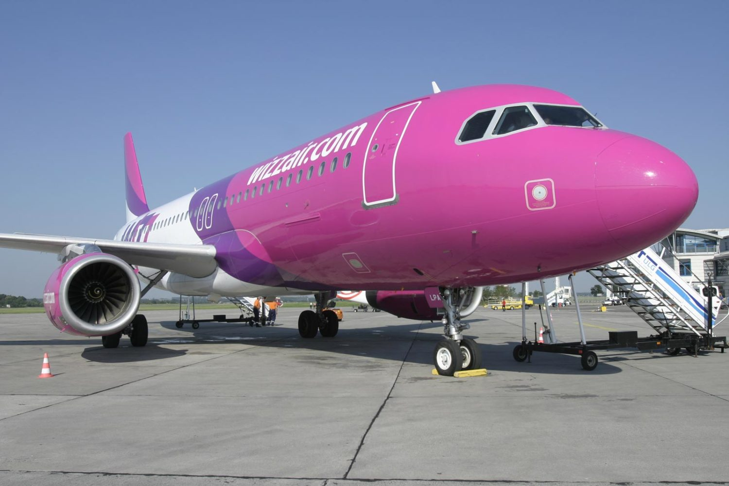 aircraft3 wizzair