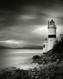 cloch-lighthouse