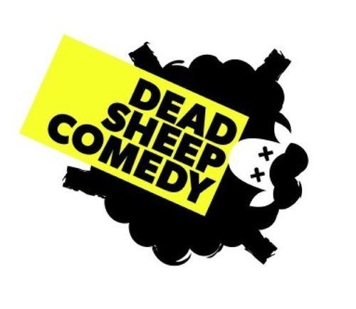 dead-sheep-comedy