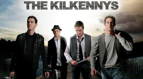 The-Kilkennys--1-