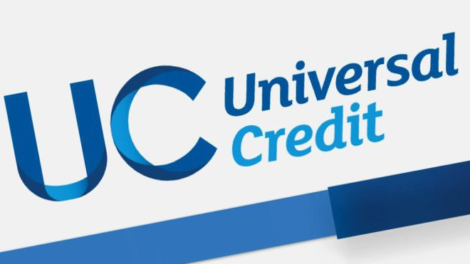 universalcredit2_0