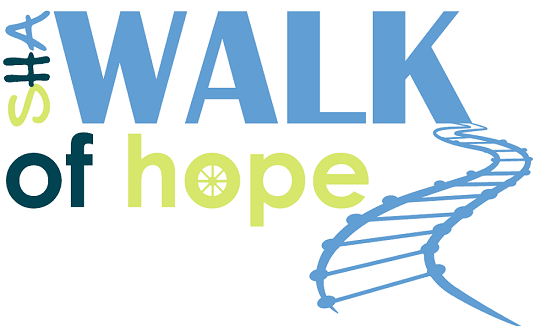 Walk of Hope Logo 2