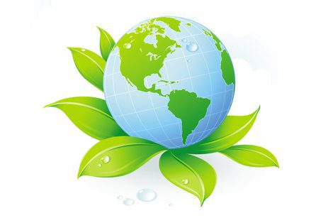 eco-friendlyworldplant