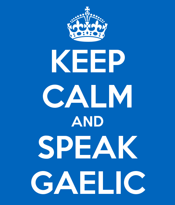keep-calm-and-speak-gaelic