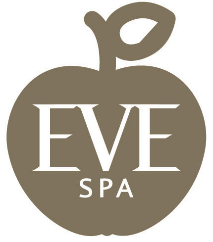eve spa logo 2