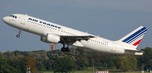 Air_france_aircraft