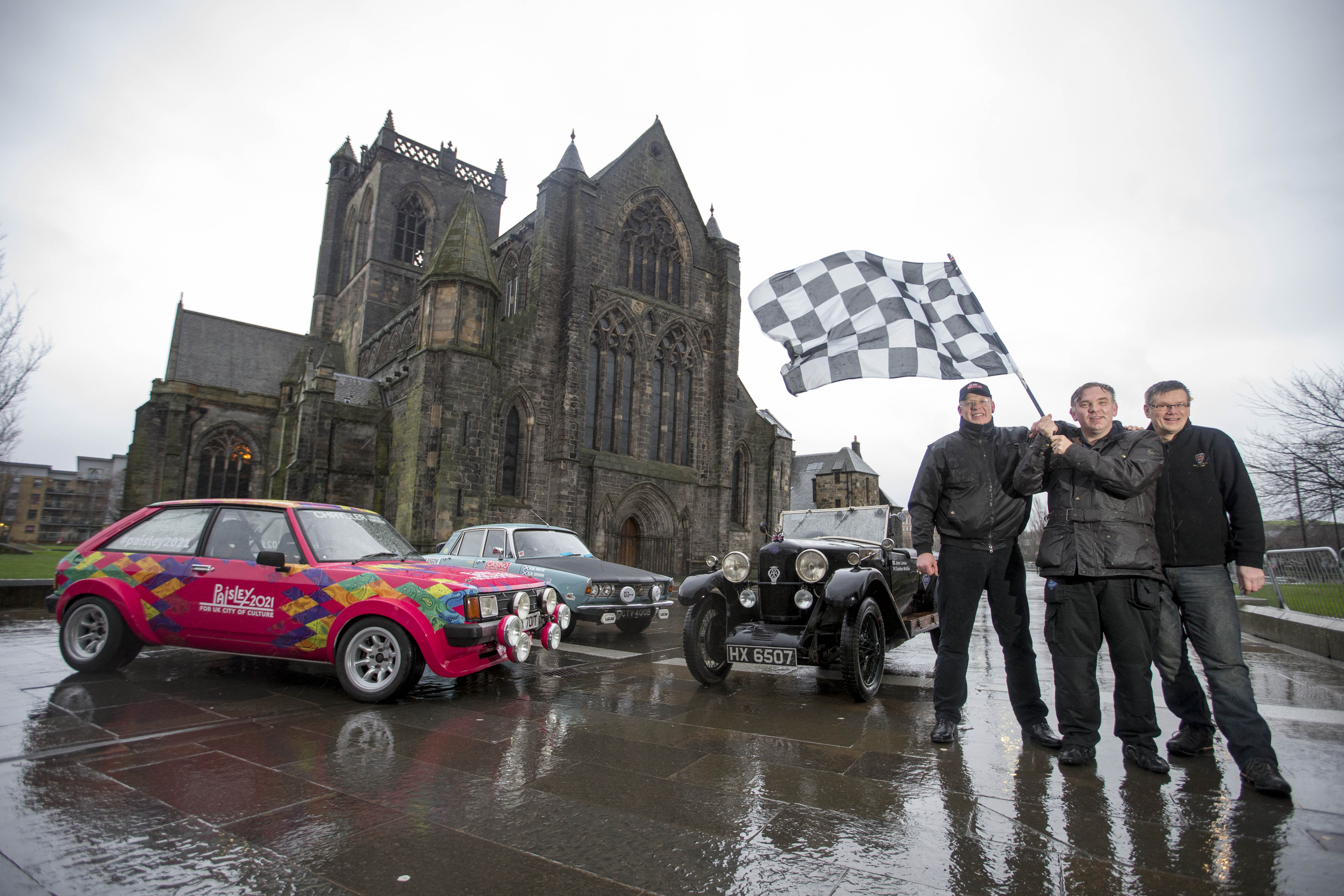 26/01/16...