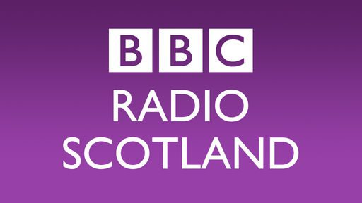 bbc-radio-scotland
