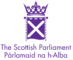 scottish parliment