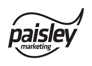 paisley-marketing