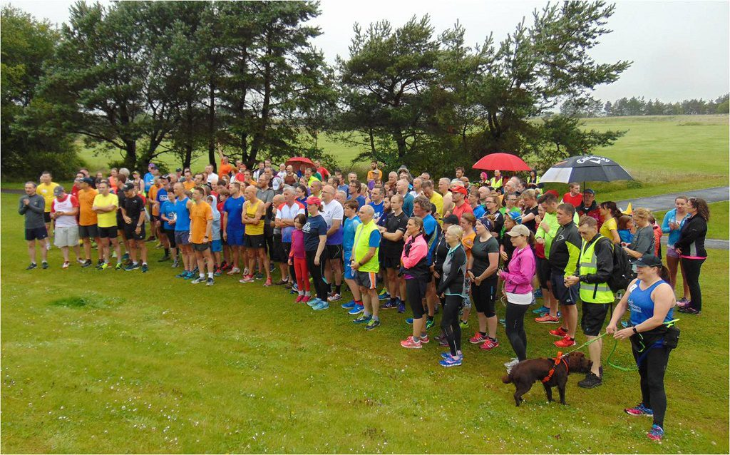 parkrunners1