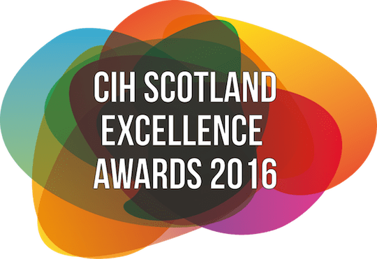cih-scotland-excellence-awards