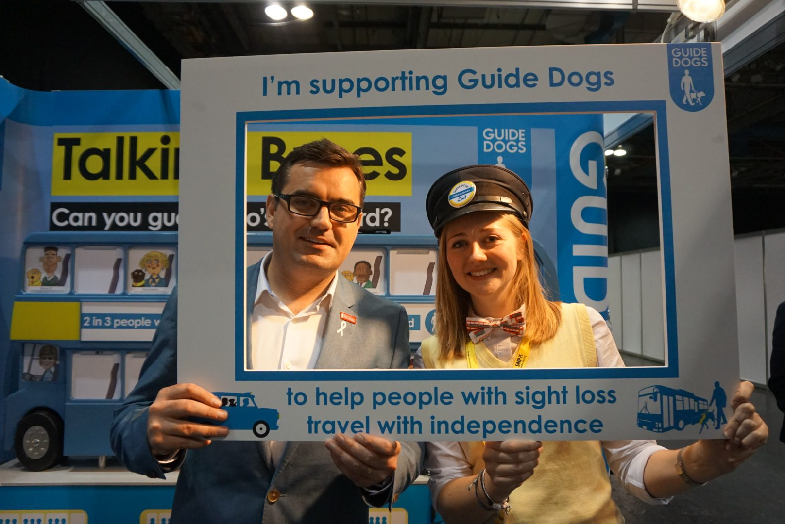 guide-dogs