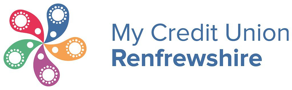 my-credit-union-renfewshire_full-colour