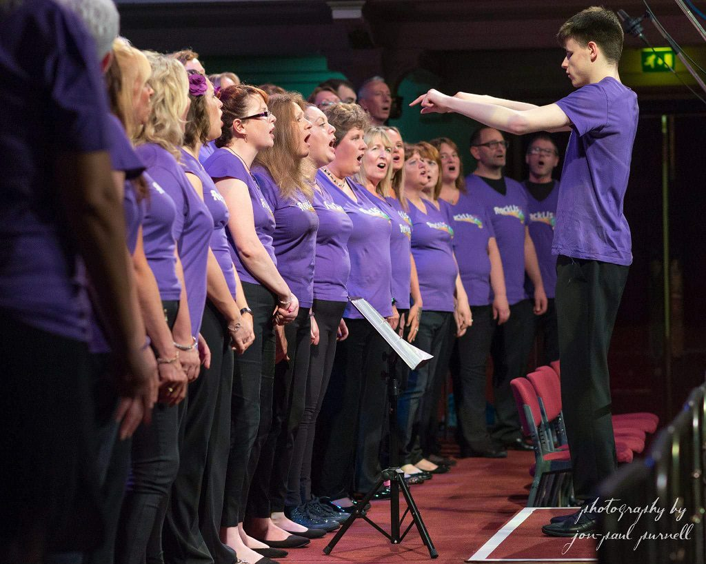 rockus-choir-pic2