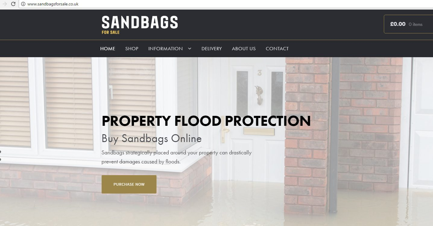 sandbags-screenshot