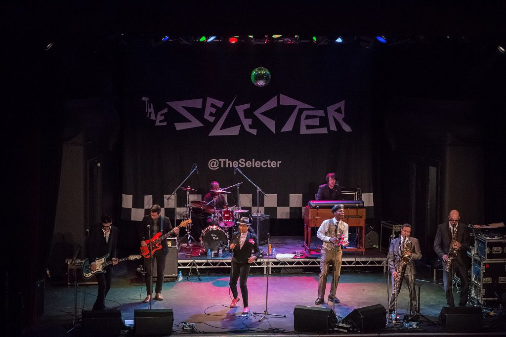 the-selecter