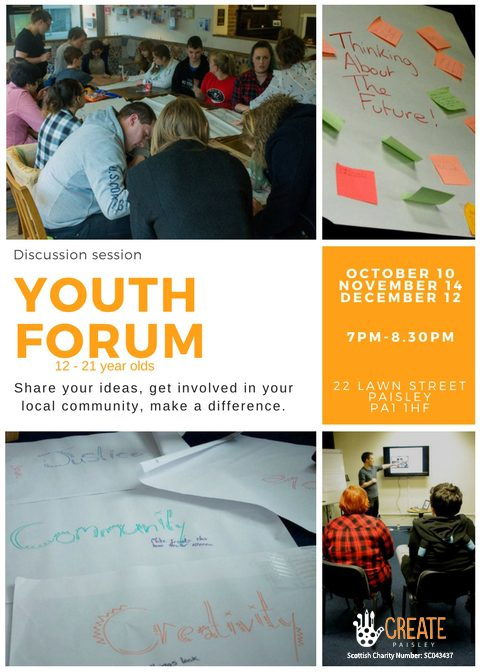 youth-forum