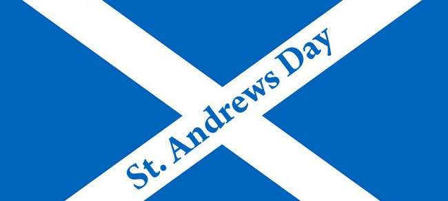happy-st-andrews-day-wishes