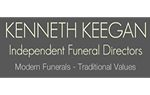 Kenneth Keegan Independent Funeral Directors
