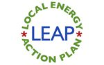 Local Energy Action Plan Renfrewshire