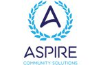 Aspire Community Solutions