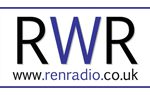 Renfrewshire Weekend Radio