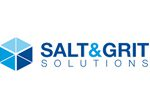 Salt and Grit Solutions